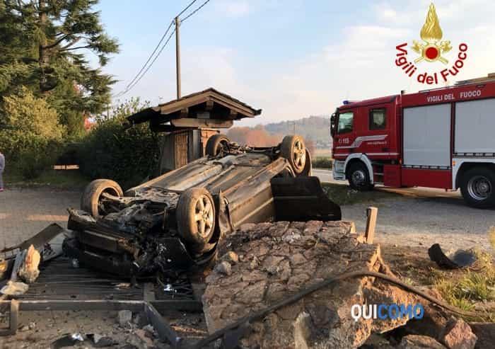 incidente-uggiate-trevano-1 (2)