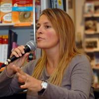 Manuela Lozza