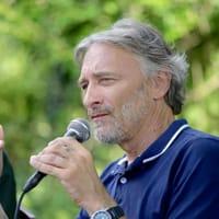 Maurizio Pratelli