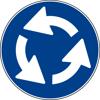 rotatoria-cartello-stradale-2